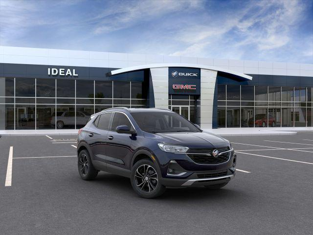 2020 Buick Encore GX Select for sale in Frederick, MD
