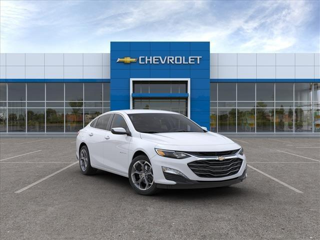 2020 Chevrolet Malibu LT for sale in Ellicott City, MD