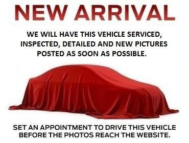 Rapid Red Metallic Tinted Clearcoat 2020 Ford Fusion SE 4D Sedan Charlotte NC
