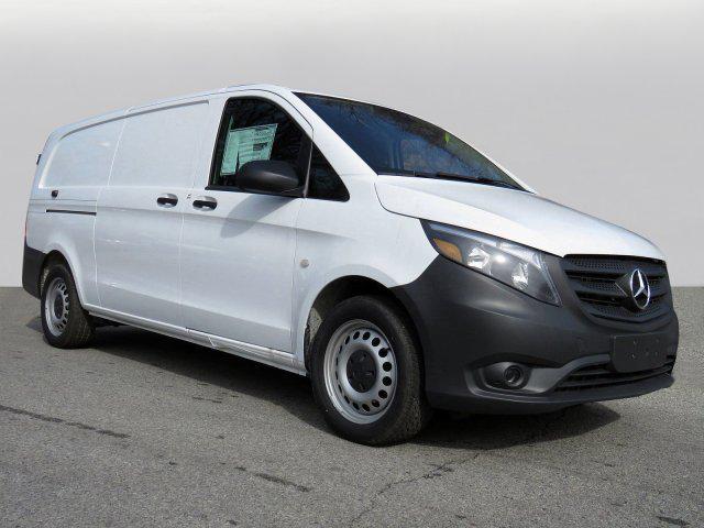 "2020 Mercedes-Benz Metris Cargo Van Standard Roof 135"" Wheelbase for sale in Fort Washington, PA"