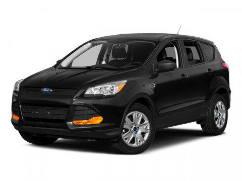 2015 Ford Escape SE for sale in Sterling, VA
