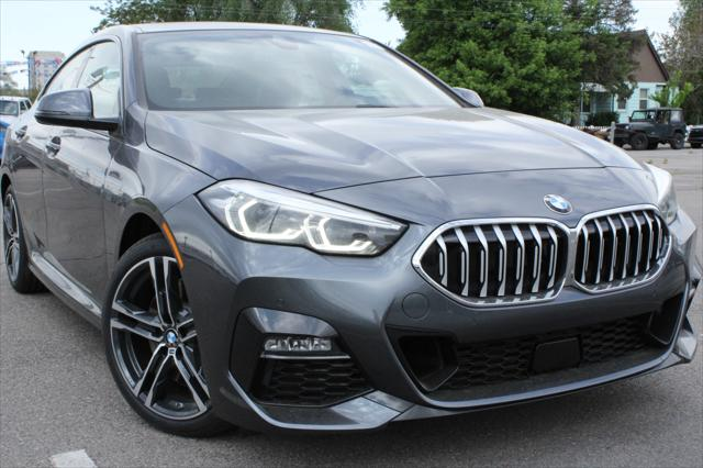 2020 BMW 2 Series 228i xDrive for sale in Pleasant Grove, UT