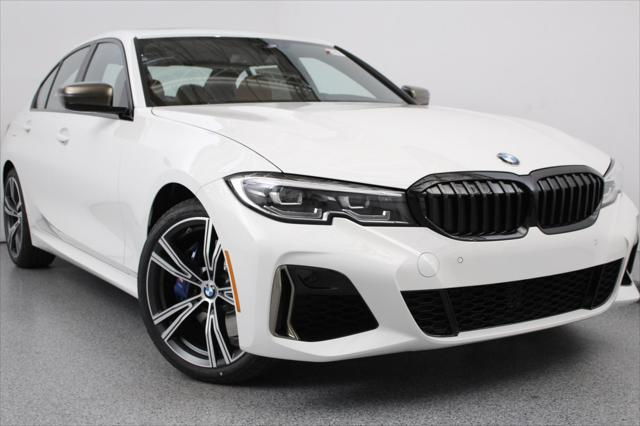 2020 BMW 3 Series M340i xDrive for sale in Pleasant Grove, UT