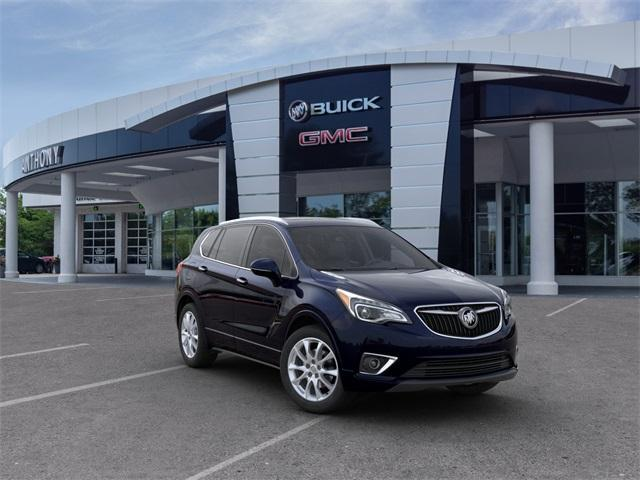 2020 Buick Envision Essence for sale in Gurnee, IL