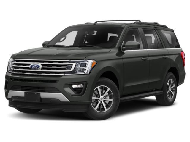 2020 Ford Expedition XL for sale in Wauconda, IL