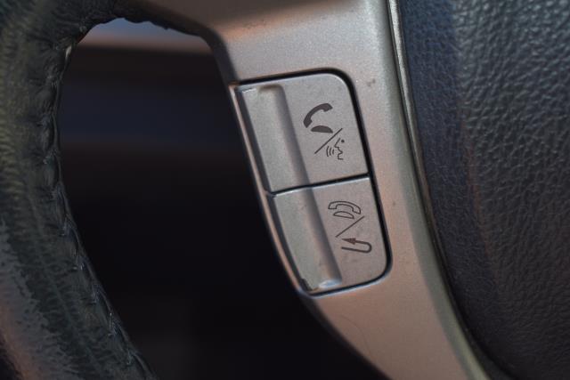 2011 Honda Accord Cpe EX-L