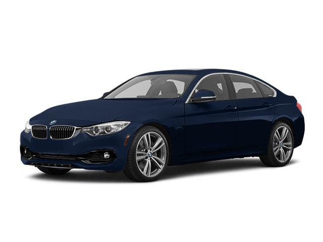 2018 BMW 4 Series 430i xDrive for sale in Pleasant Grove, UT
