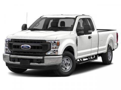 2020 Ford F-350 XL for sale in Wauconda, IL