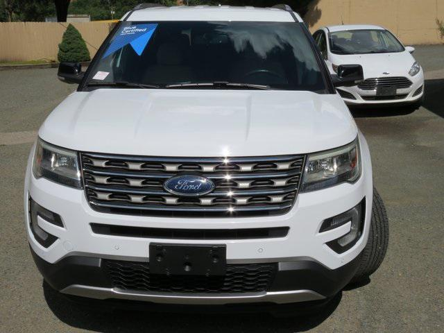 2016 Ford Explorer XLT for sale in Ruidoso, NM