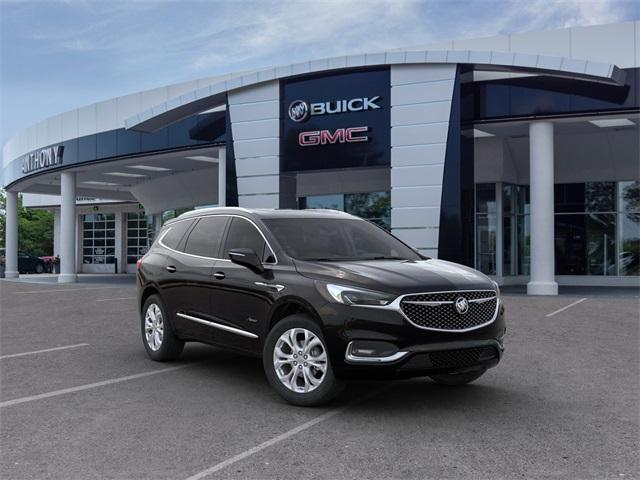 2020 Buick Enclave Avenir for sale in Gurnee, IL