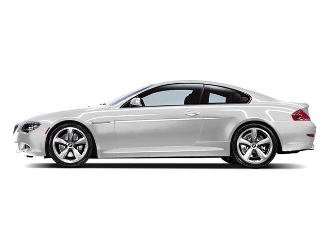 2010 BMW 6 Series 650i for sale in Downers Grove, IL