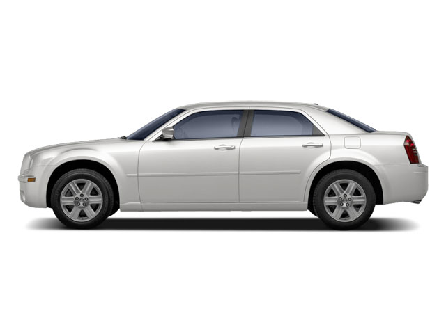 2010 Chrysler 300 TOURING SIGNATURE 4dr Car Fayetteville NC