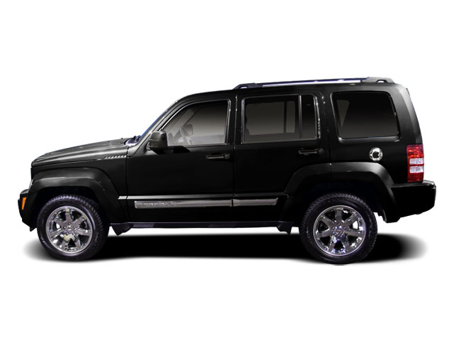 2010 Jeep Liberty Sport for sale in Michigan City, IN