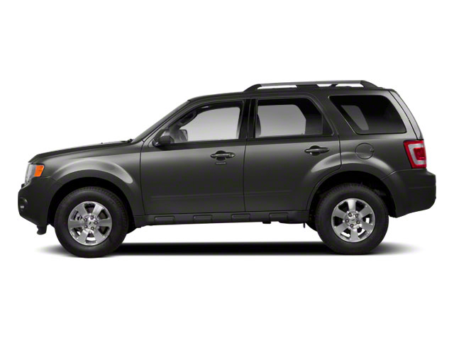 2011 Ford Escape LIMITED Sport Utility Wilmington NC