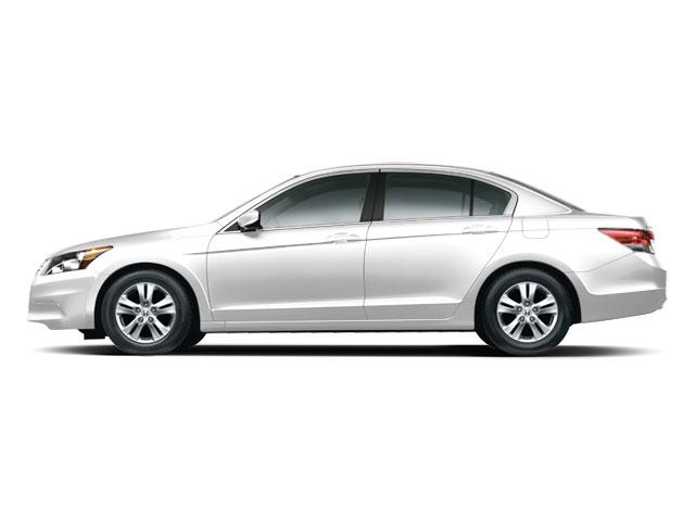2012 Honda Accord Sdn SE [4]
