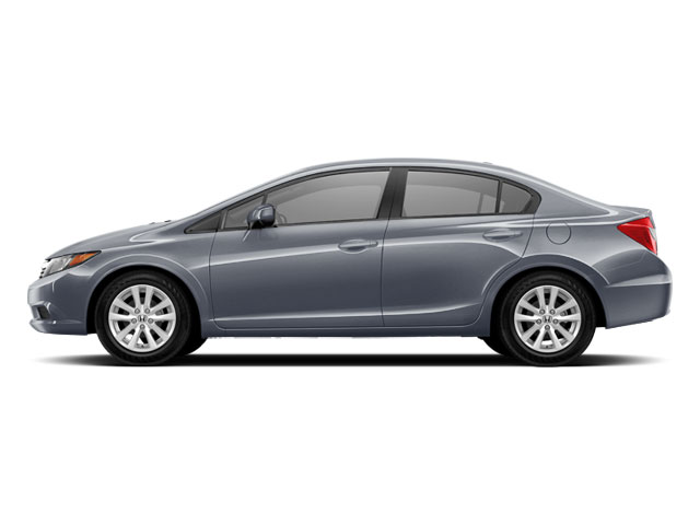 Used 2012 Honda Civic Sdn EX L Front Wheel Drive 4 Door Sub Compact  Passenger Car. VIN: 19XFB2F94CE300335 WE WILL TEXT A LINK BACK TO THIS  VEHICLE TO VIEW ...