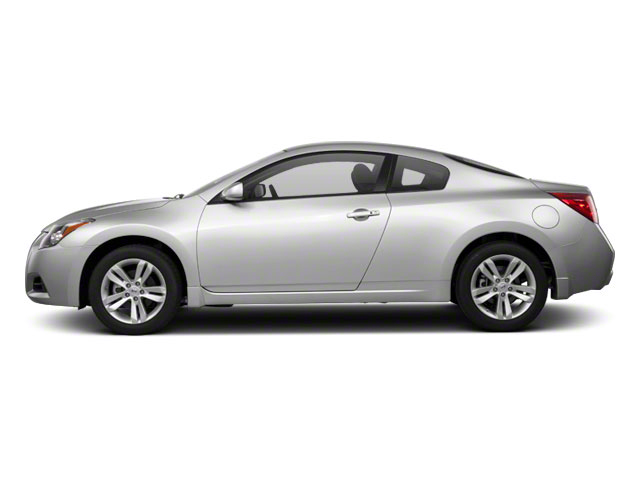 2012 Nissan Altima For Sale In Queens Amp Long Island Ny