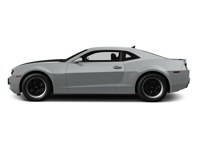 2013 Chevrolet Camaro LT 2dr Car Raleigh NC