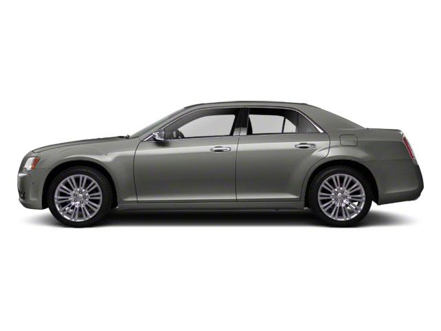 2013 Chrysler 300 300C 4dr Car Wilmington NC
