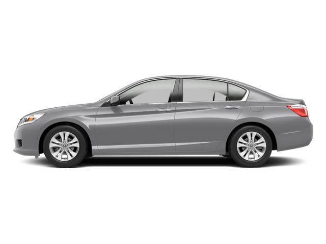 2013 Honda Accord Sedan LX for sale in Taunton, MA