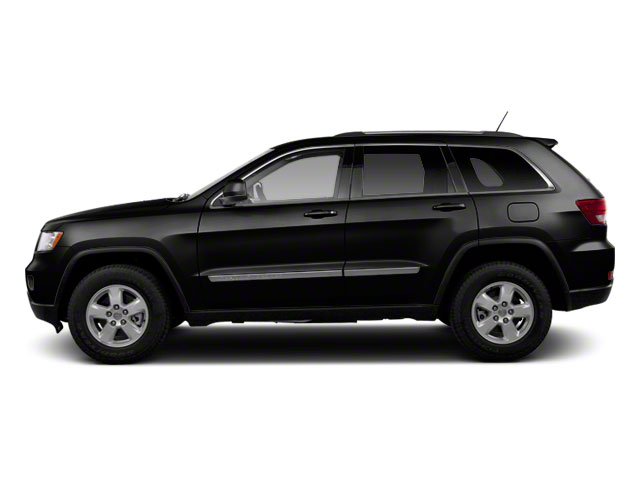 2013 Jeep Grand Cherokee LIMITED 4D Sport Utility Wilmington NC