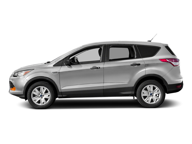 2015 Ford Escape SE 4D Sport Utility Mooresville NC