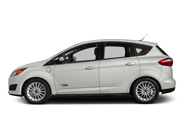 2015 Ford C-Max Energi SEL Hatchback Chapel Hill NC