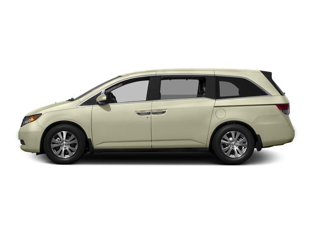 2015 Honda Odyssey EX Mini-van, Passenger Wilmington NC