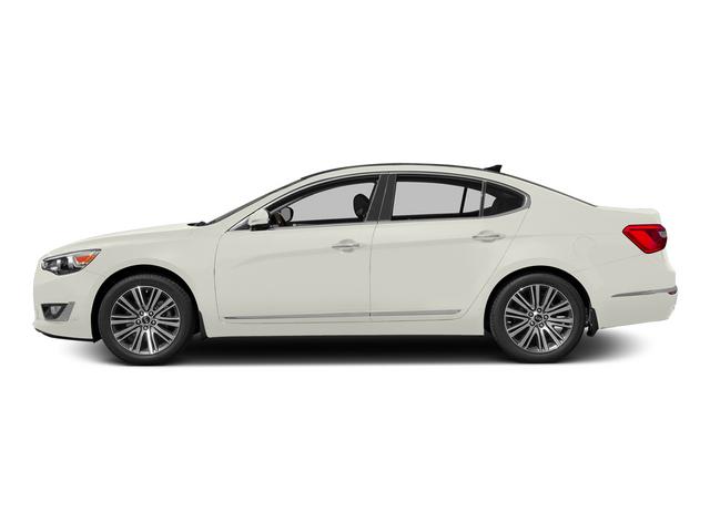 2015 Kia Cadenza PREMIUM 4dr Car Wilmington NC