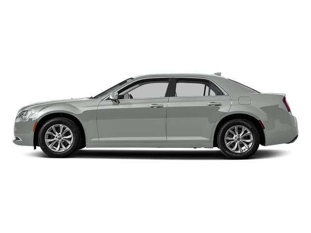 2016 Chrysler 300 300S 4dr Car Cary NC