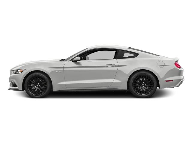 2016 Ford Mustang GT 2dr Car Slide