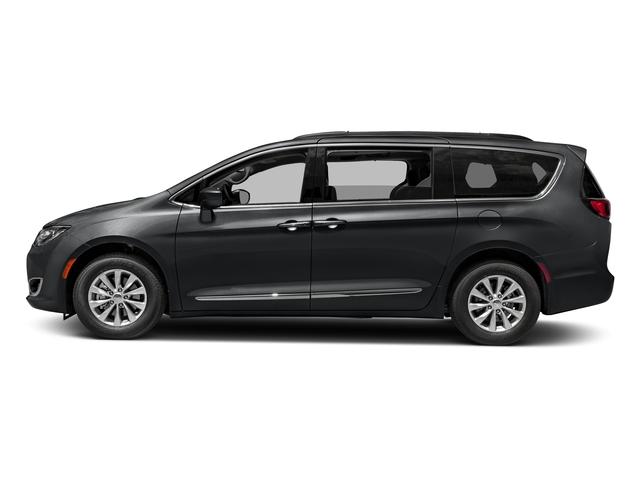 2017 Chrysler Pacifica TOURING L 4D Passenger Van Wilmington NC