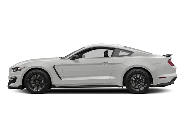 2017 Ford Mustang SHELBY GT350 2dr Car Lexington NC