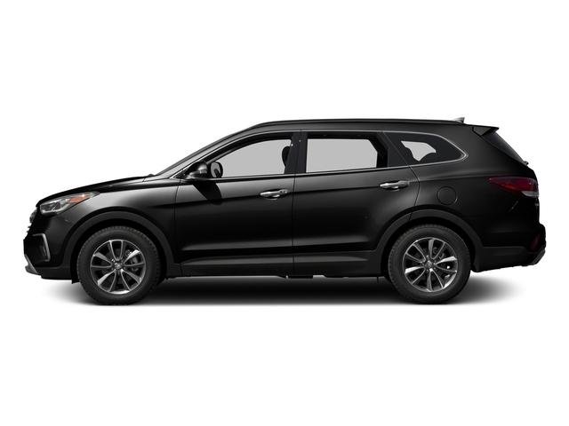 2017 Hyundai Santa Fe SE Sport Utility Cary NC