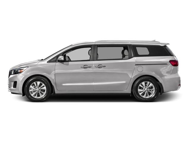 2017 Kia Sedona LX Mini-van, Passenger Lexington NC