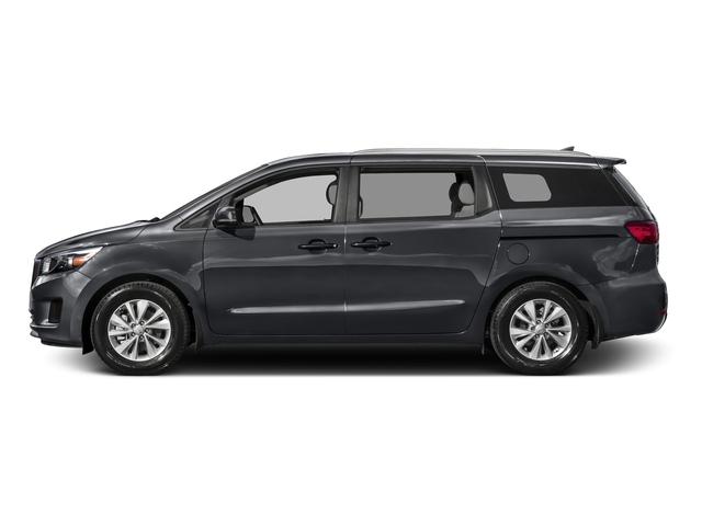 2017 Kia Sedona LX Mini-van, Passenger Winston-Salem NC