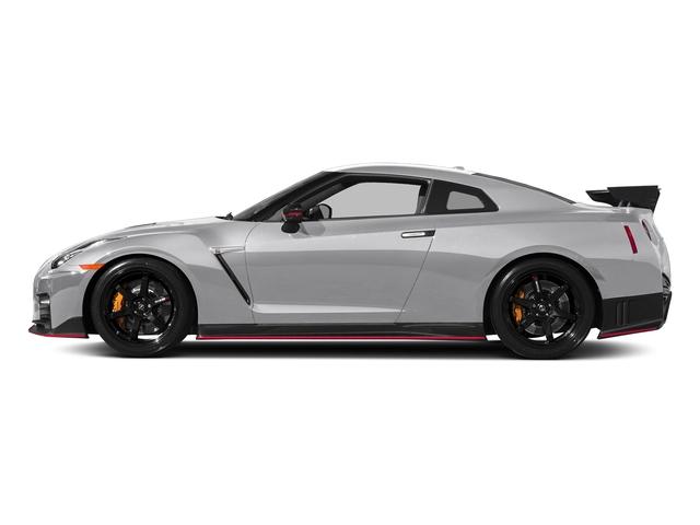 e759f86bdf 2017 Nissan GT-R for sale in Little Neck