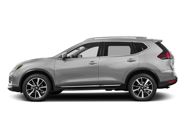2017 Nissan Rogue For Sale Serving Long Island Near