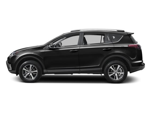 2017 Toyota RAV4 XLE Sport Utility Wilmington NC