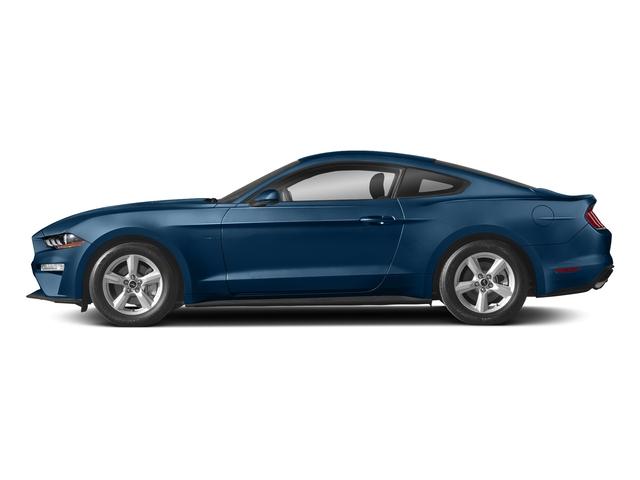 2018 Ford Mustang GT 2dr Car Chapel Hill NC