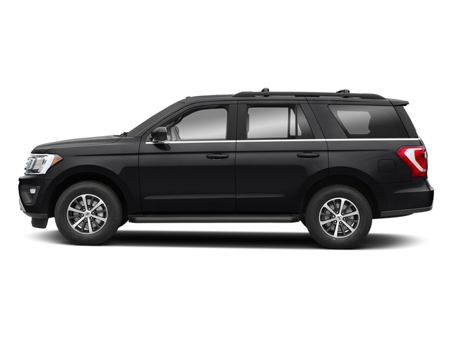 2018 Ford Expedition XLT Sport Utility Durham NC