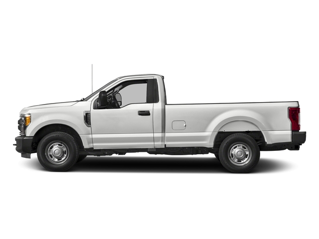 2018 Ford F-250SD XL Long Bed Chapel Hill NC