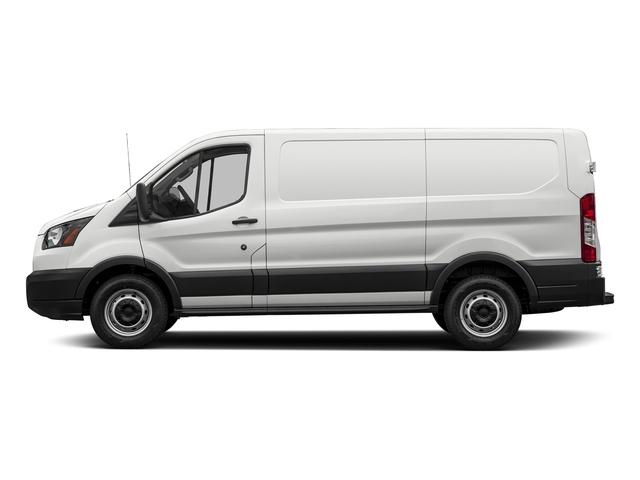 "2018 Ford Transit Van T-150 130"" LOW RF 8600 GVWR SWING-OUT RH DR Mini-van, Cargo Lexington NC"