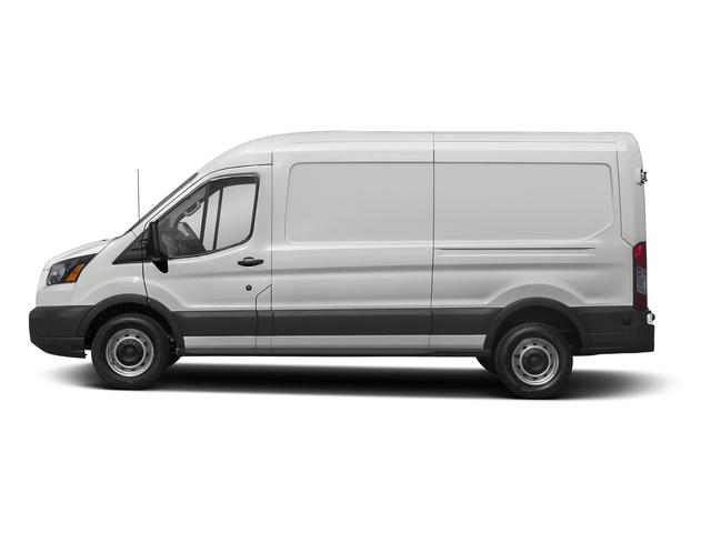 "2018 Ford Transit Van T-250 148"" MED RF 9000 GVWR SLIDING RH DR Full-size Cargo Van Chapel Hill NC"