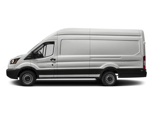 """2018 Ford Transit Van T-250 148"""" EL HI RF 9000 GVWR SLIDING RH DR Full-size Cargo Van Chapel Hill NC"""