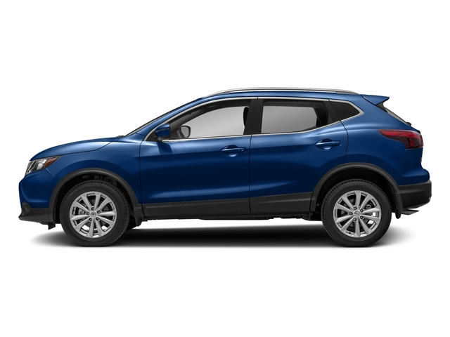 2018 nissan rogue sport for sale serving long island brookhaven patchogue ny. Black Bedroom Furniture Sets. Home Design Ideas