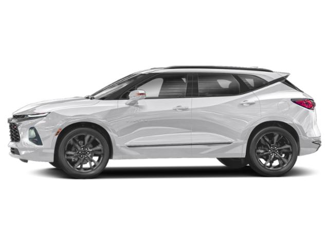 2019 Chevrolet Blazer AWD 4dr for sale in Danbury, CT