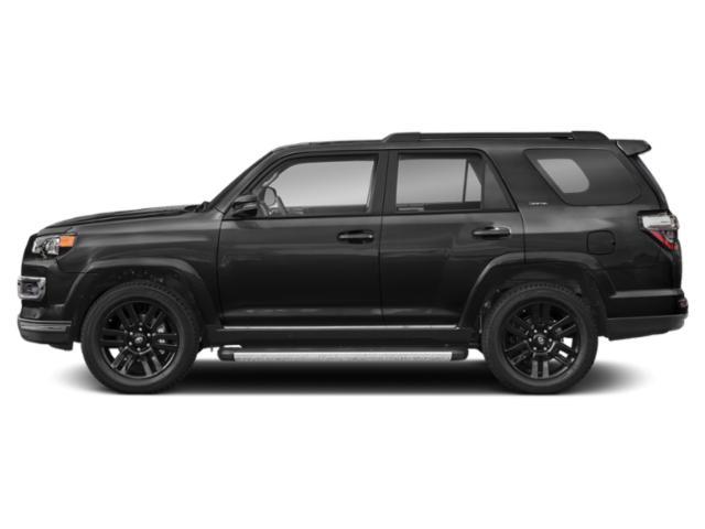 2020 Toyota 4Runner Nightshade [5]