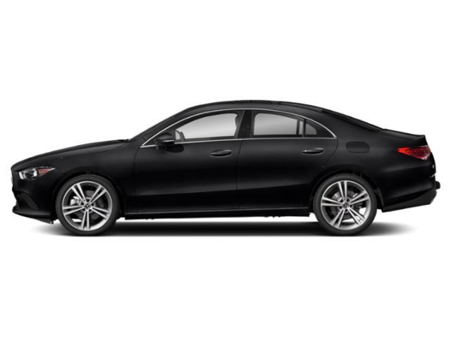 2021 Mercedes-Benz CLA CLA 250 for sale in Gilbert, AZ