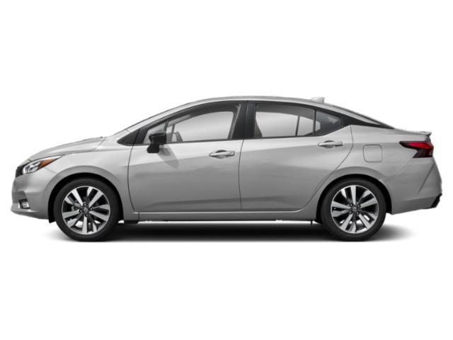 2021 Nissan Versa SR for sale in Dallas, TX